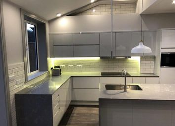 Thumbnail 3 bed property to rent in Red Lion Lane, London
