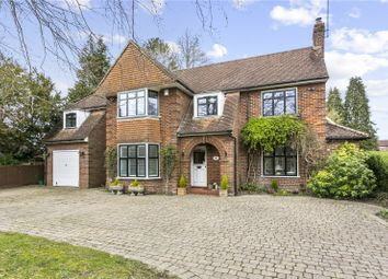 Mill Lane, Monks Risborough, Princes Risborough, Buckinghamshire HP27, south east england property