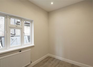 Thumbnail 2 bed shared accommodation to rent in Second Avenue, London
