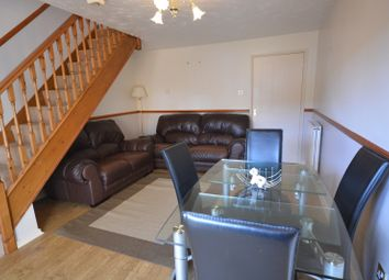 Thumbnail 2 bed property to rent in Cwrt Hocys, Llansamlet, Swansea