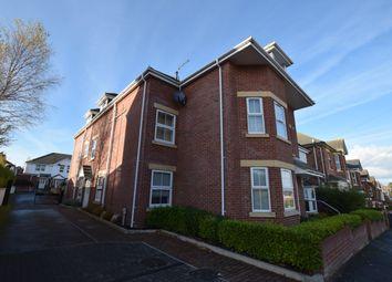 Thumbnail 1 bed flat to rent in Frampton Mews, 4-6 Frampton Road, Charminster