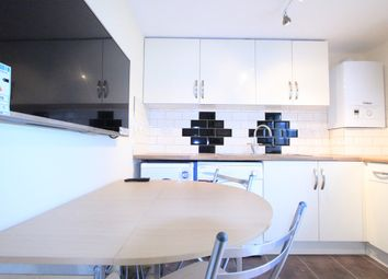 Thumbnail 3 bed shared accommodation to rent in Edgware Road, London