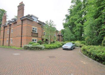 Thumbnail 2 bed flat to rent in Ladywood Grange, Lady Margaret Road, Sunningdale, Berkshire