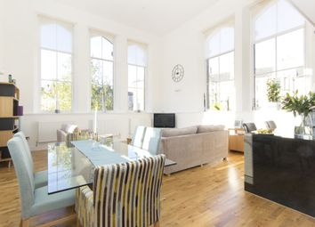 3 bed flat to rent in Marchmont Crescent, Marchmont, Edinburgh EH9