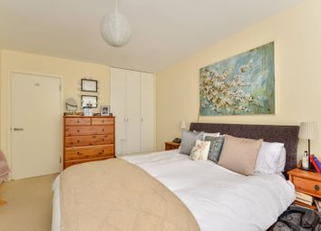Thumbnail 2 bed flat for sale in Beechcroft Close, Streatham Common