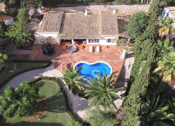 Thumbnail 4 bed property for sale in 07157, Andratx / Port D'andratx, Spain