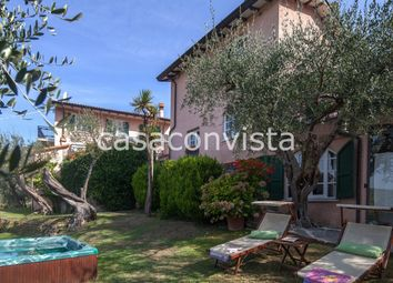 Thumbnail 5 bed farmhouse for sale in Ortonovo, La Spezia, Liguria, Italy
