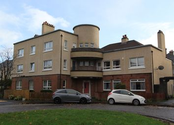 Thumbnail 3 bed flat to rent in Jessiman Square, Renfrew