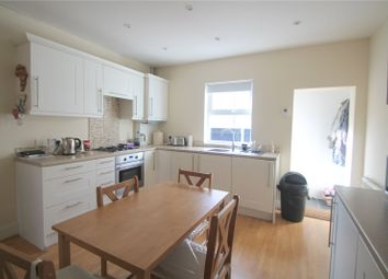 Thumbnail 2 bed terraced house to rent in Richardson Road, Tunbridge Wells, Kent