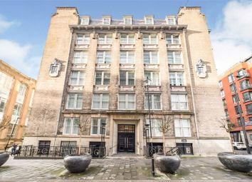 2 bed flat for sale in Orleans House, 19 Edmund Street, Liverpool L3