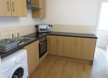 Thumbnail 3 bed flat to rent in Stile Common Road, Huddersfield