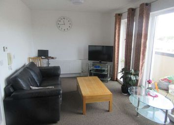 Thumbnail 2 bed apartment for sale in 30 The Bridge, Dungarvan, Waterford