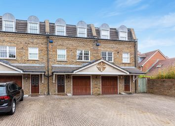 3 bed town house to rent in Silver Strand West, Sovereign Harbour North, Eastbourne BN23