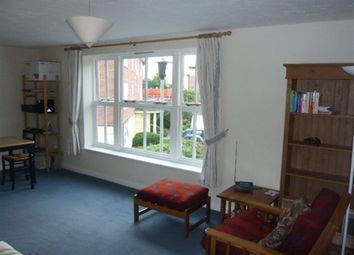 Thumbnail 1 bed flat to rent in Mapeshill Place, Willesden Green