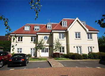 Thumbnail 2 bedroom flat to rent in Dunmow Road, Bishop's Stortford