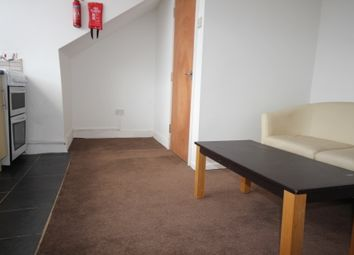 Thumbnail 1 bedroom flat to rent in Baldovan Place, Leeds, West Yorkshire