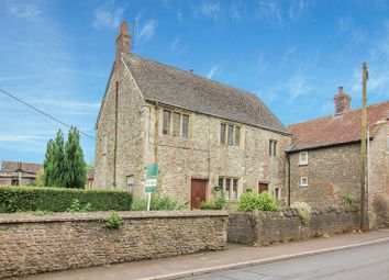 Thumbnail 3 bed property for sale in Church Street, Maiden Bradley, Warminster