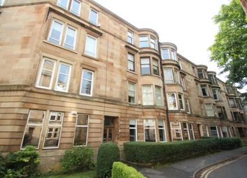 Thumbnail 2 bedroom flat for sale in Battlefield Gardens, Glasgow, Lanarkshire