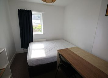 Thumbnail 4 bed terraced house to rent in Millbank Court, Durham