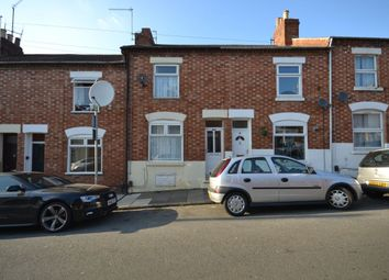 Thumbnail 3 bedroom terraced house for sale in Lower Hester Street, Semilong, Northampton