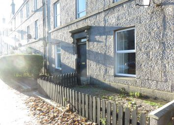 Thumbnail 2 bed flat to rent in Roslin Street, City Centre, Aberdeen