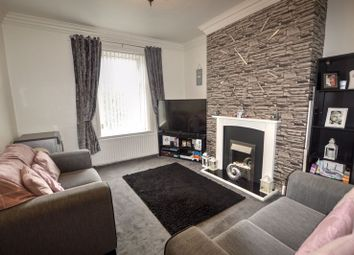 2 bed flat for sale in Beecher Street, Blyth NE24