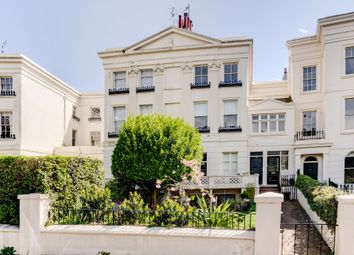 2 bed maisonette for sale in Montpelier Crescent, Seven Dials, Brighton BN1