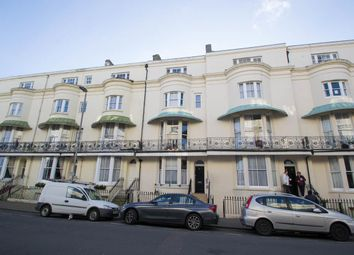 Thumbnail 2 bed property for sale in Cavendish Place, Eastbourne