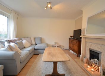 Thumbnail 2 bed flat for sale in Charfield Green, Charfield, Wotton-Under-Edge, Glos