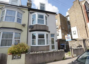 Thumbnail 3 bed property for sale in South Eastern Road, Ramsgate