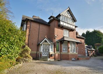Thumbnail 6 bedroom semi-detached house for sale in St. Helens Road, Leigh