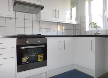 1 bed property to rent in Simpson Close, Maidenhead SL6