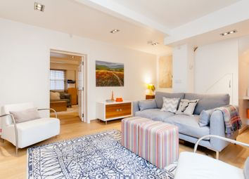3 bed maisonette for sale in Canonbury Street, London N1