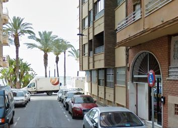 Thumbnail 3 bed apartment for sale in Calle Moriones, Torrevieja, Alicante, Valencia, Spain