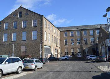 Thumbnail Office to let in Marketgait Business Centre, 152 West Marketgait, Dundee