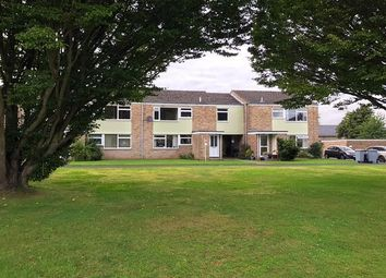 Thumbnail 3 bed flat to rent in Wasties Orchard, Long Hanborough, Witney