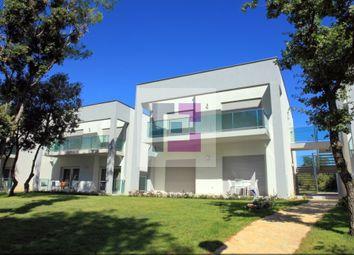 Thumbnail 2 bed apartment for sale in Biograd (Zadar Region), Croatia