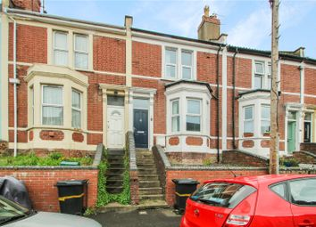 3 bed terraced house for sale in Mendip Road, Windmill Hill, Bristol BS3