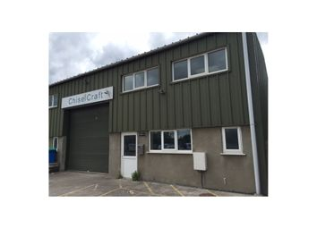 Thumbnail Warehouse to let in Unit 12 Lapthorne Industrial Estate, Ippelpen