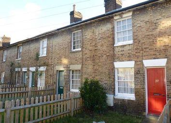 Thumbnail 2 bedroom property to rent in Tunnel Road, Tunbridge Wells