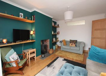 Thumbnail 3 bedroom property to rent in Merioneth Place, Barry, Vale Of Glamorgan