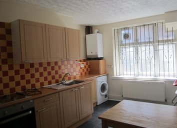 Thumbnail 5 bedroom flat to rent in Jesmond Road West, Jesmond, Newcastle Upon Tyne