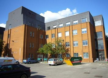 Thumbnail Office to let in Argyle Way, Stevenage