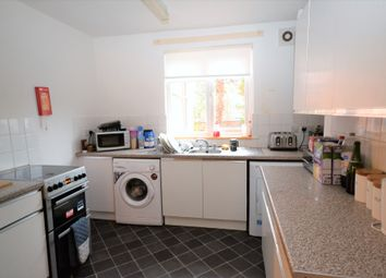 Thumbnail 5 bed terraced house to rent in St. Kilda Parade, Gloucester, Gloucestershire