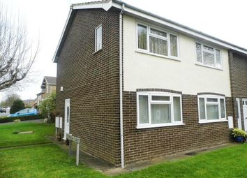 Thumbnail 1 bed property to rent in Stadmoor Court, Chellaston, Derby