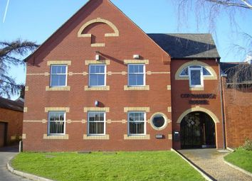 Thumbnail Serviced office to let in Broomhill Road, Woodford Green, Essex