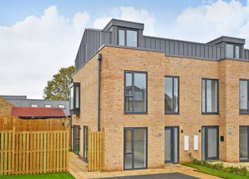 3 bed semi-detached house for sale in Linley Bank Close, Woodhouse, Sheffield S13