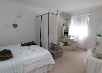 Thumbnail Room to rent in South Road, London
