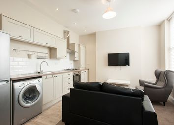 1 bed flat to rent in Portland Road, Nottingham NG7