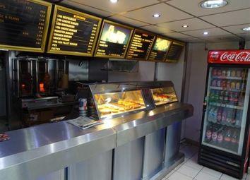 Thumbnail Retail premises for sale in Stourbridge, West Midlands